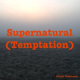 Supernatural Temptation